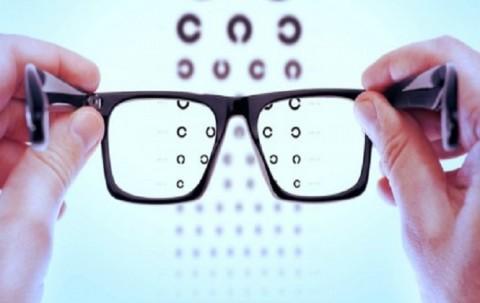 Studimi: Syzat zvogëlojnë mundësinë e prekjes nga COVID-19