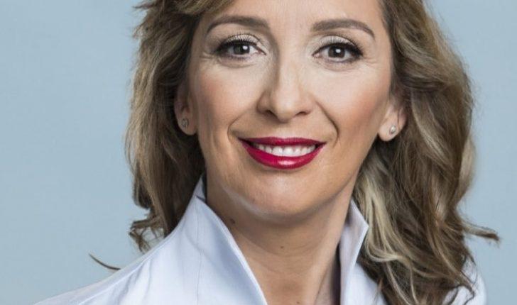 Shqiptarja Ajete Maliqi, kandidate për zgjedhjet kantonale në Zvicër