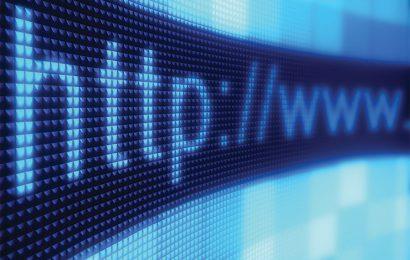 Vendoset rekordi i ri për shpejtësinë e internetit