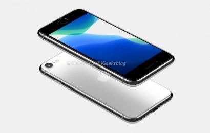 Vjen telefoni më i ri nga Apple: Ja sa do të shitet dhe si do të quhet