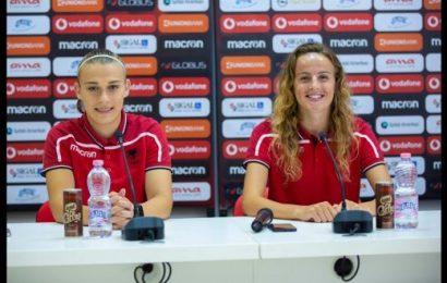 Shqiptarja, shënuesja më e mirë në botë edhe për 2019-ën