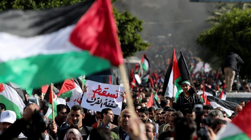 Bota po e analizon planin e Trumpit për Izraelin e Palestinën
