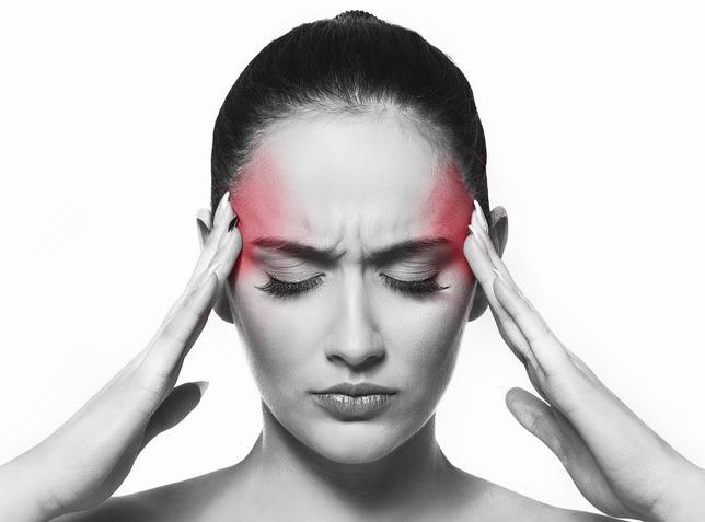 Migrena, shkaktarët dhe trajtimi i tyre