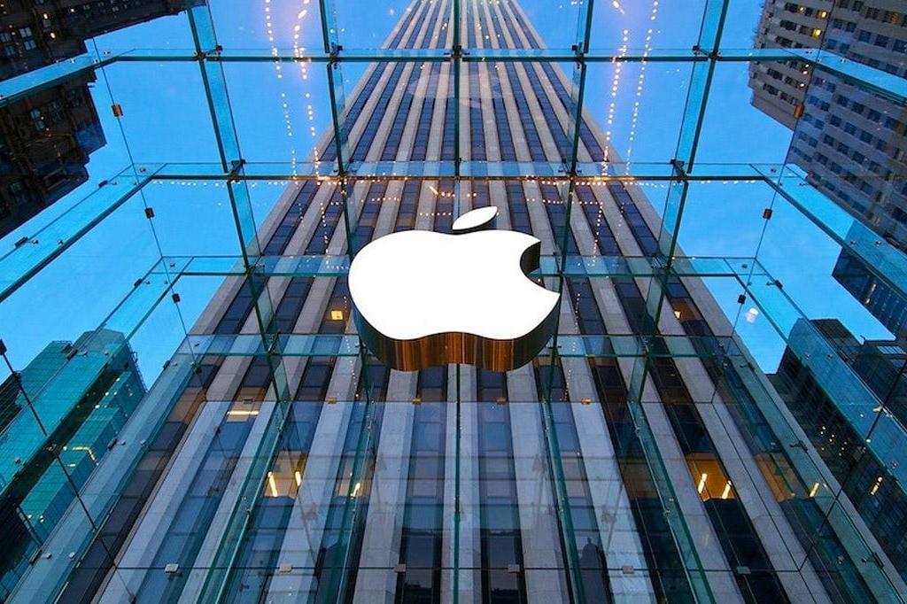 Javën e ardhshme prezantohet lapsi digjital nga Apple