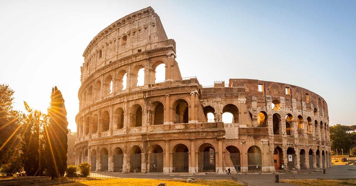Coloseumi i Romës, 10 kuriozitete për monumentin e famshëm