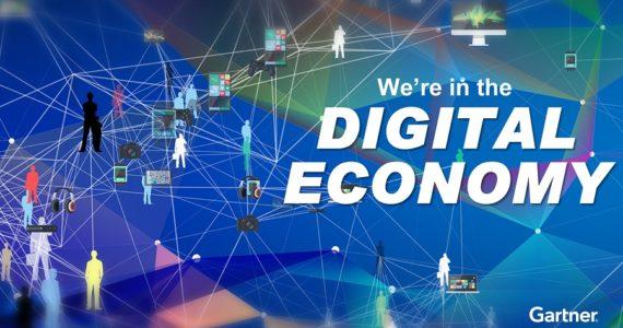 Si mund ta masim ekonominë dixhitale?
