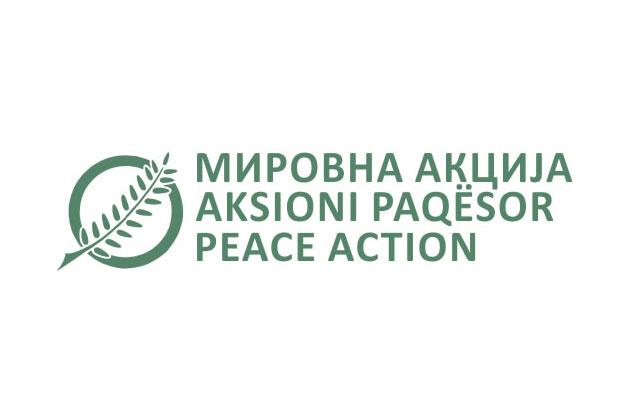 """""""Dhjetë ditë Republikë Paqësore"""" – Trajnim për ballafaqim me të kaluarën dhe ndërtim të paqes"""