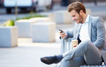 10 këshilla si t'i mbroni sytë nga kompjuteri dhe telefoni