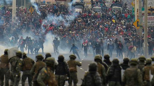 Dhjetëra të vdekur në protestat kundër Ligjit për shtetësinë në Indi