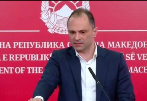Regjistrohet rasti i parë në Tetovë, gjithsej 201 të infektuar me Covid-19 në Maqedoni