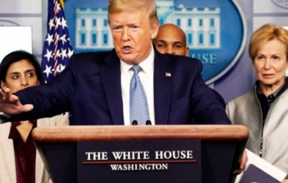 Mediat botërore raportojnë për vdekje si pasojë e përdorimit të ilaçit që e aprovoi Trump