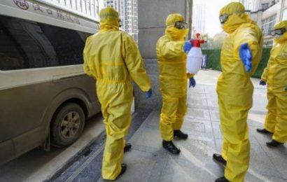 Eksperiment në Suedi, qeveria e lë në dorë të qytetarëve luftën ndaj Coronavirusit