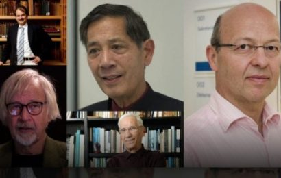 ANALIZA e 12 ekspertëve të njohur botërorë, që vënë në dyshim panikun lidhur me koronavirusin