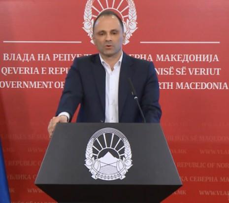 Nesër do të shkarkohet drejtoresha e spitalit të Ohrit për shkak pacientes që humbi jetën nga koronavirusi