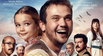 """PËR ÇFARË FLET FILMI TURK I NETFLIX, """"YEDINCI KOGUSTAKI MUCIZE"""" PËR TË CILIN TË GJITHË PO FLASIN?"""