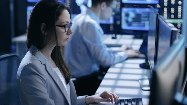 RMV: Muajin e ardhshëm administrata kthehet në punë me orar të plotë të punës