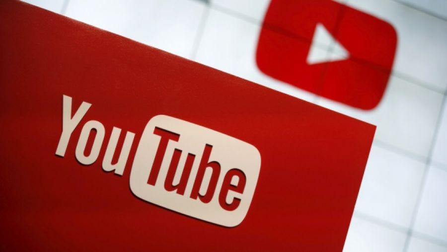 Super Thanks në Youtube