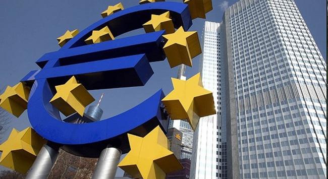 Si paguan Evropa për sistemin e vet të asistencës sociale?