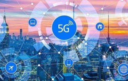Dëmet shëndetësore, Brukseli bëhet i pari qytet europian që ndalon rrjetin 5G