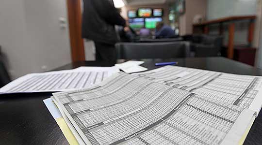 RMV, nuk merren parasysh kërkesat e Lëvizjes Anti-bixhoz në propozim ligjin për lojërat e fatit