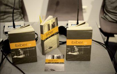 Konkurs i hapur për tregim të shkurtër Biber