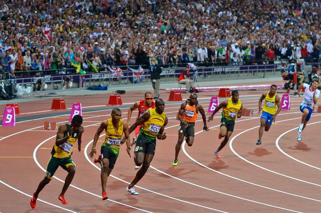Kryeministri japonez: Lojrat Olimpike do të mbahen si shenjë fitoreje ndaj pandemisë