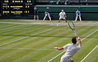 Rreth 6 milionn dollarë do të ndahen për 800 tenistë
