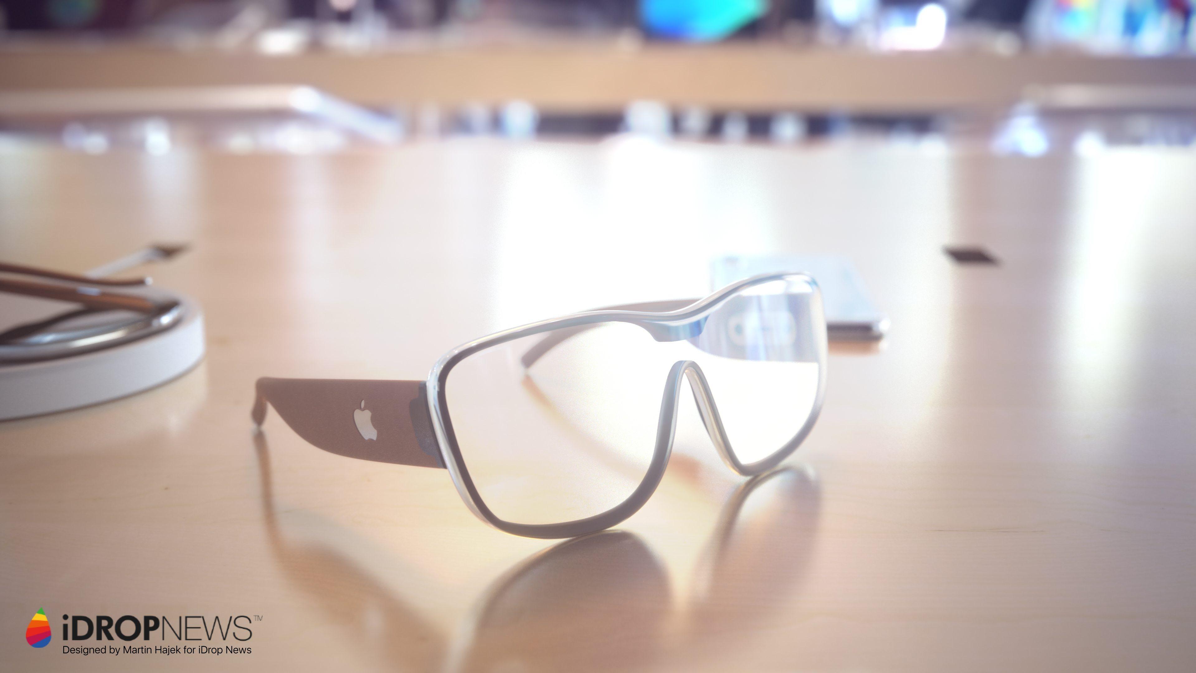 Apple sjell syze me këtë çmim