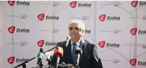 """""""Ecolog"""" fiton tender në Luksemburg, kërkohen 65 punëtorë"""