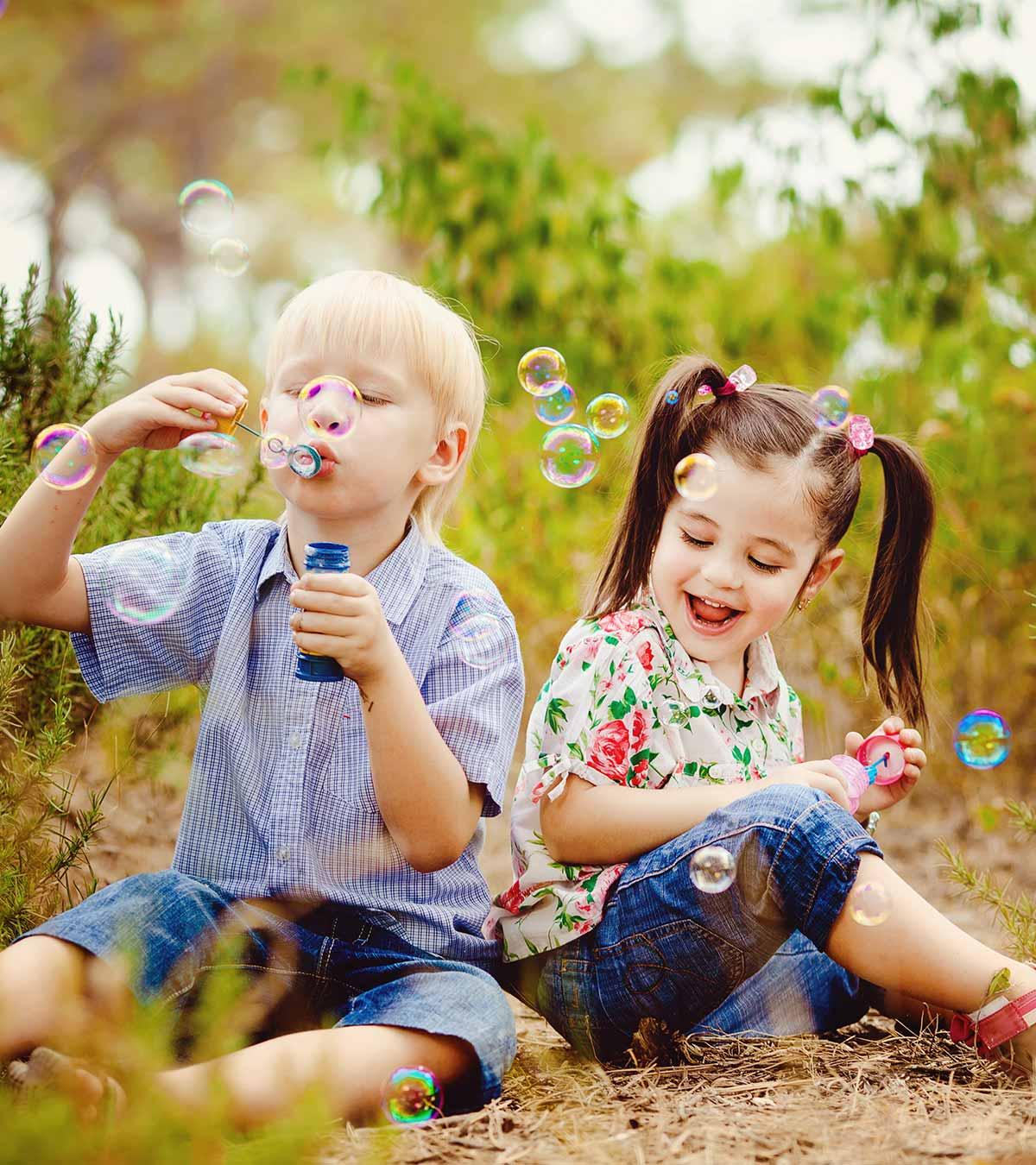 """Fëmijët 40 minuta në natyrë, që të evitohet një """"pandemi"""" e ardhshme miopie"""