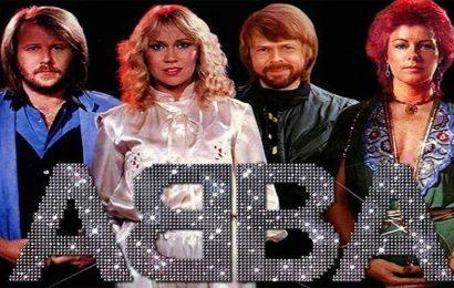 Kënga e ABBA votohet si kënga më e mirë e Eurovision-eve
