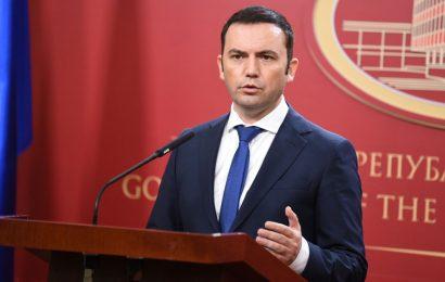 Osmani: Jemi në pritje të fitores dhe fton partitë tjera për tju bashkuar kauzës së tyre