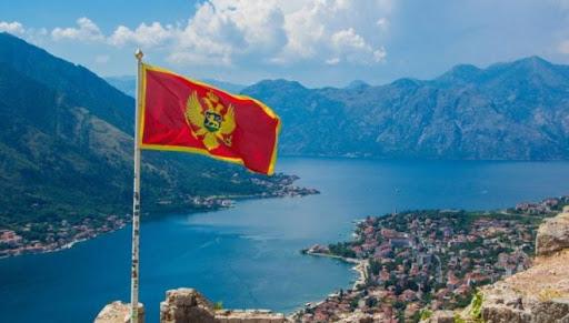 Rezultati zgjedhor nga numërimi i 100% të votave në Malin e Zi