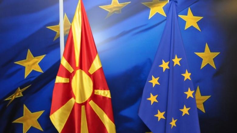 Këshilli i Ambasadorëve: Bullgaria nuk është prezantuar si vend evropian