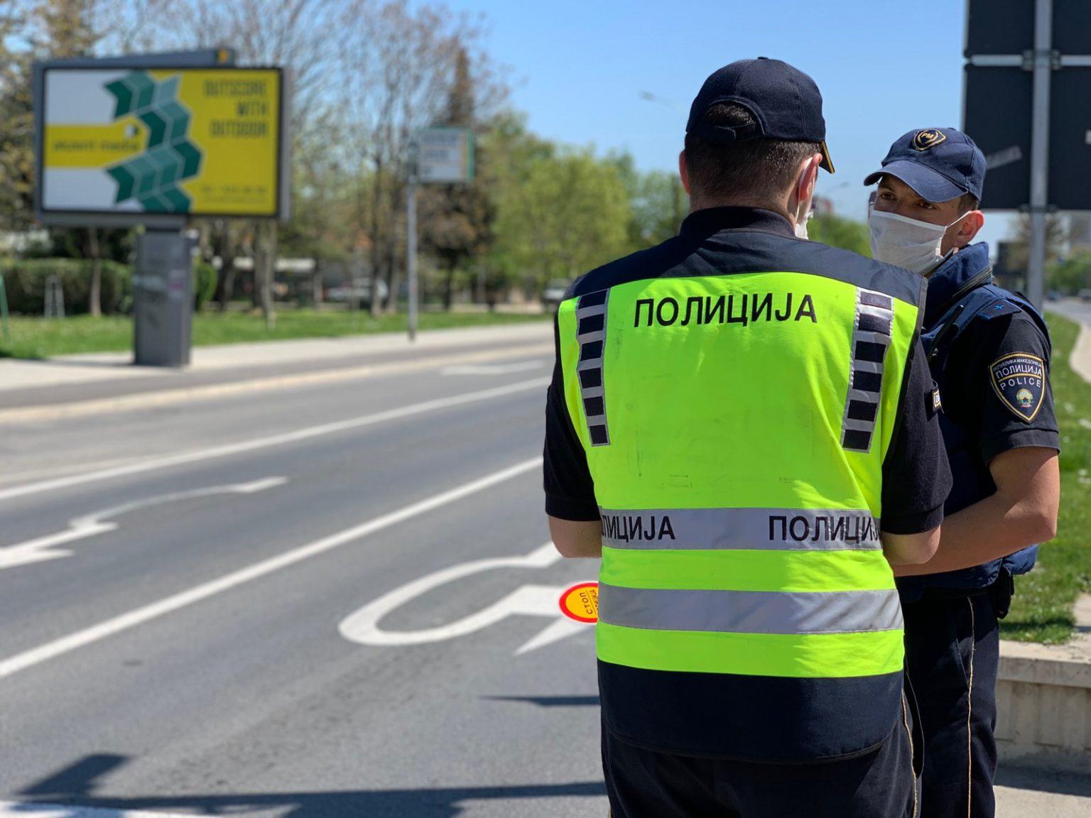 Ora policore dhe masat tjera kufizuese vazhdohen edhe për 7 ditë
