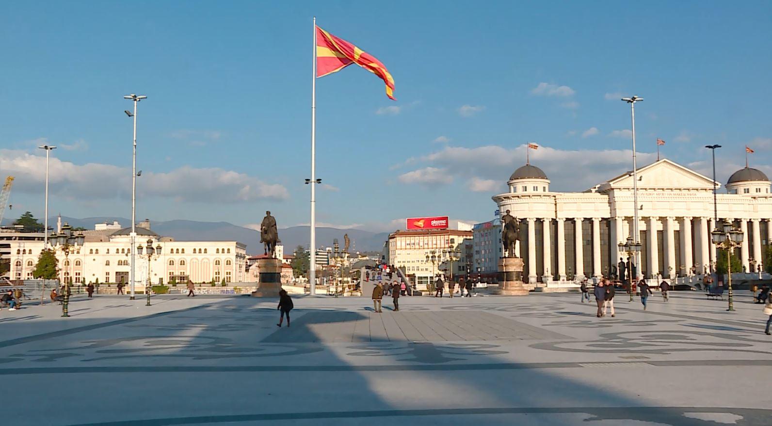 BDI fton partitë shqiptare dhe mediat në takimin më 13 gusht