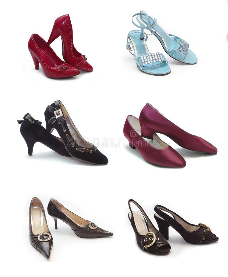 Këpucët e para janë prodhuar para 710 vitesh