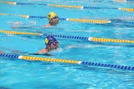 Kampionati botëror në not është shtyrë për në vitin 2022