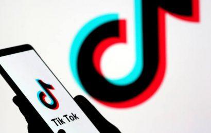 Twitter shfaq interesim për ta blerë TikTok-un në SHBA