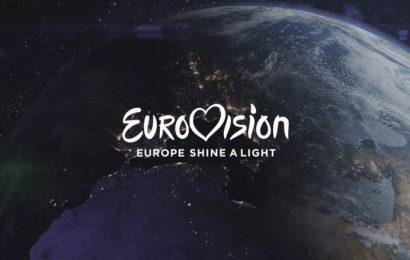 """""""Eurovisioni"""" mbaroi pa fitues"""