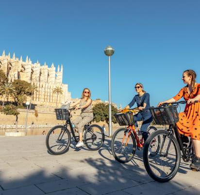 Zvicër: Udhëtimet me biçikletë, mbrojtje nga COVID-19