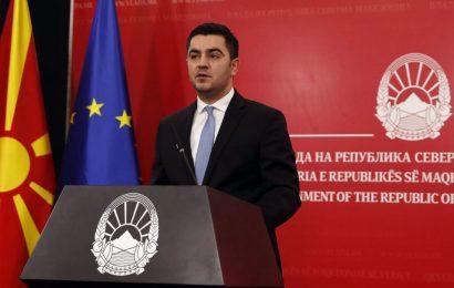 Bekteshi i propozon Qeverisë të anulohet koncesioni në Konjare