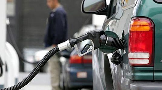 Si të zvogëloni konsumin e karburantit dhe të kurseni disa euro?