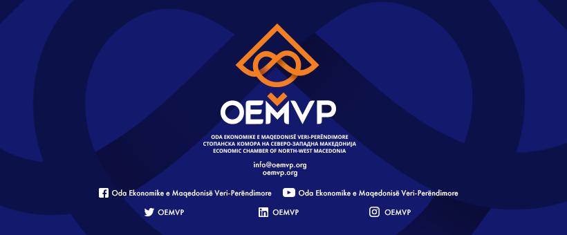 OEMVP: Mbi 4.000 kompani u shuan vetëm në gjashtë muajt e parë të vitit 2020
