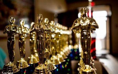 Shtyhen çmimet Bafta dhe Oscar