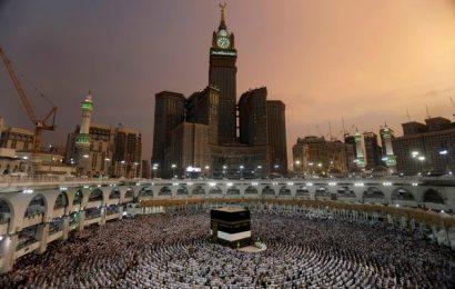 Vlera e Mekës, qytetit më të shenjtë në fenë Islame