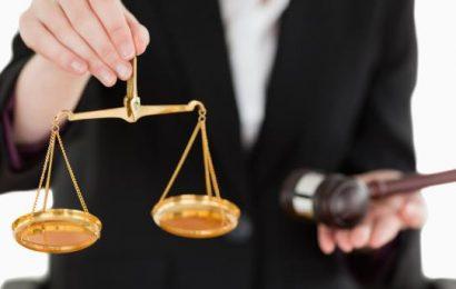 Thirrje për kurs online për avokat/jurist të diplomuar dhe studentë të shkencave juridike