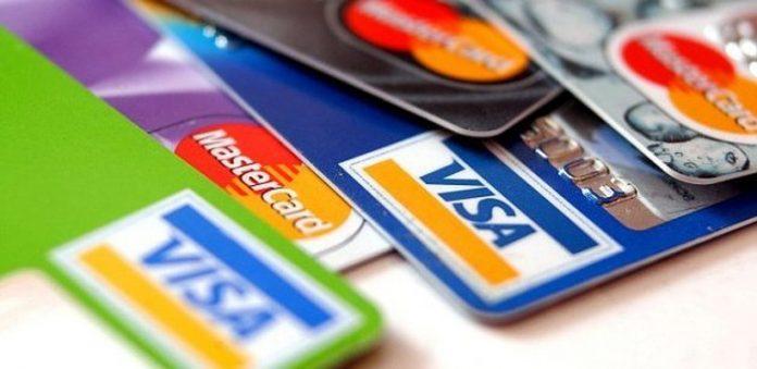 Mbështetja financiare prej 6.000 den, qytetarët t'i përditësojnë të dhënat në banka