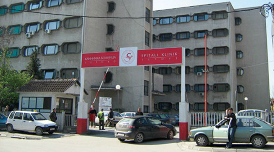 Tetovë, është dhënë vendim izolimi për 134 persona për shkak të Covid 19
