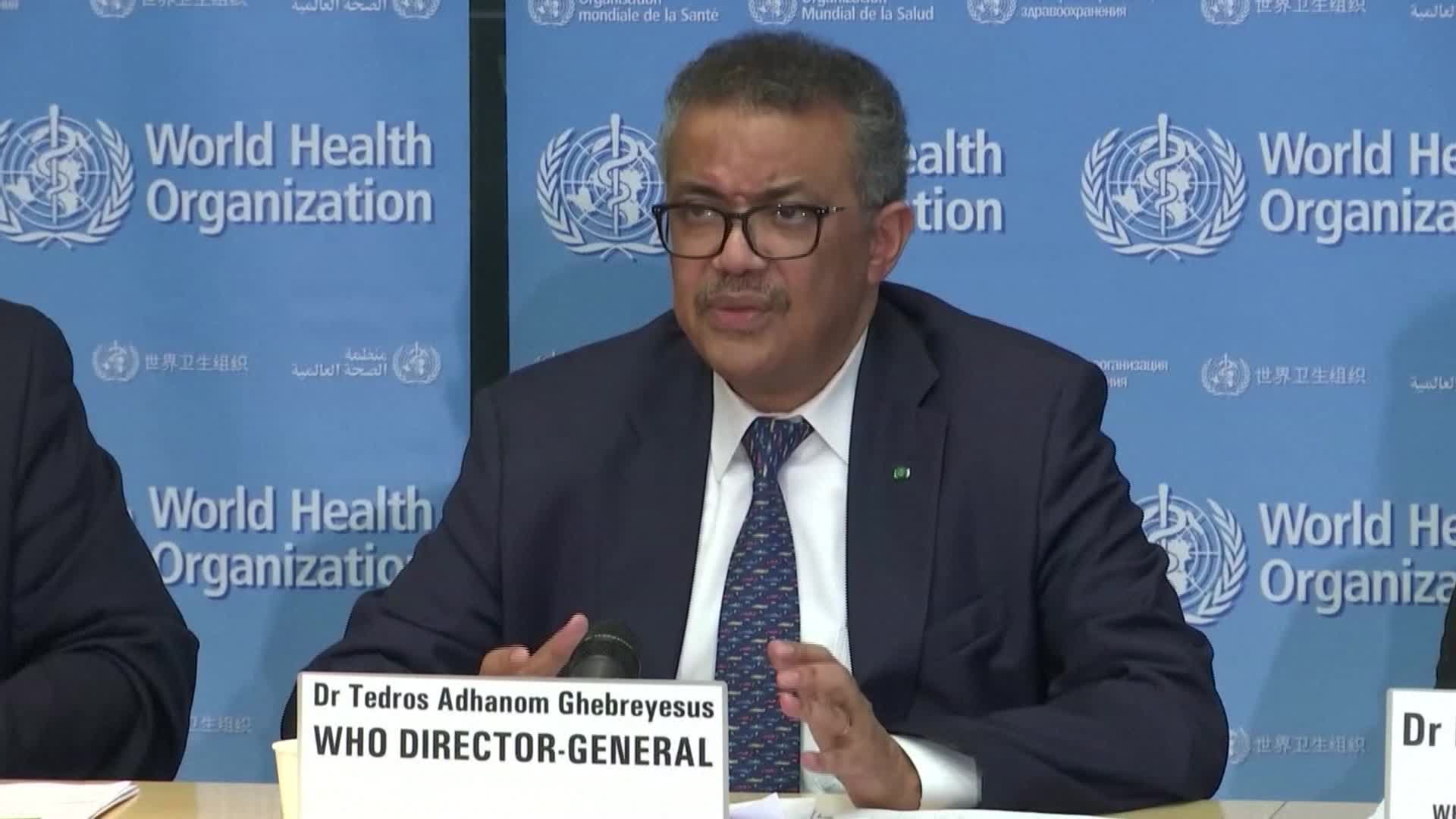 OBSH: Nuk ka imunitet të tufës këtë vit, pavarësisht vaksinave